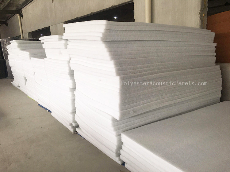 acoustic-insulation-panels-50mm-board-acoustic-sound-insulation-materials