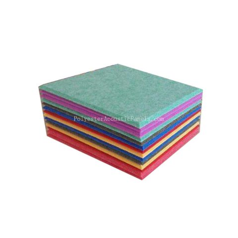 acoustic polyester panels sonic polyester composite fibers acoustic panels