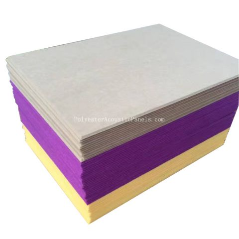acoustic treatment panels acoustic wall treatment sound materials