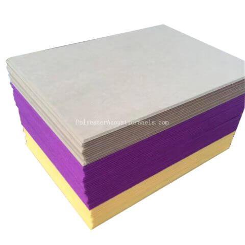 acoustic treatment panels acoustic wall treatment sound materials