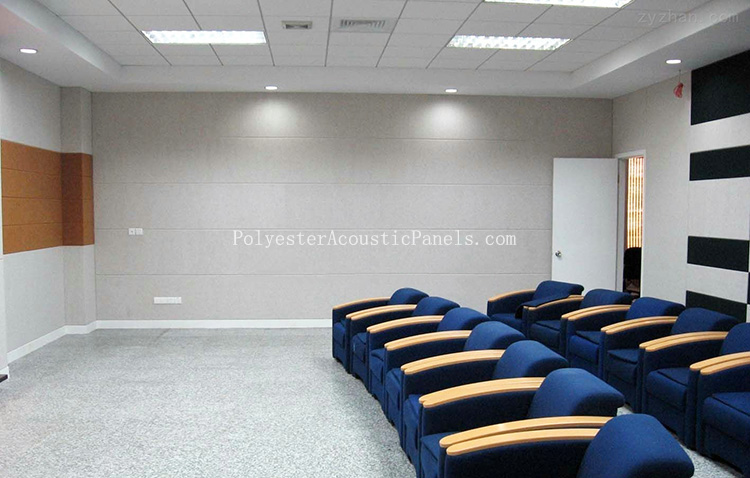 Acoustic Wall Panels Polyester Acoustical Wall Covering Acoustic Walls Systems