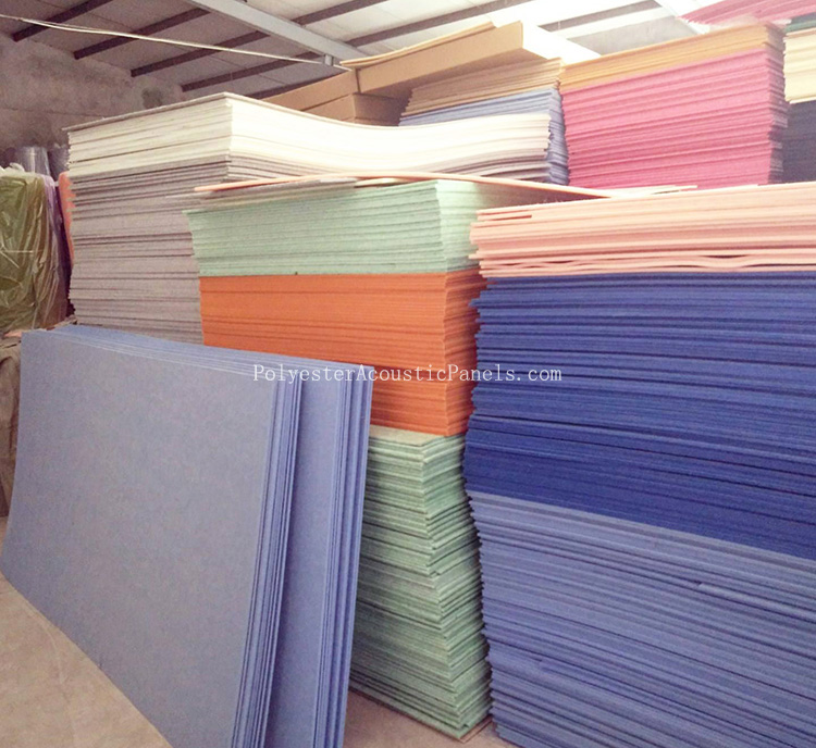 Custom Acoustic Panels Commercial Stylish Affordable Acoustic Panels For Sale