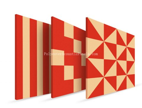 geometric acoustic panels interior eco panel soft sound acoustic panels