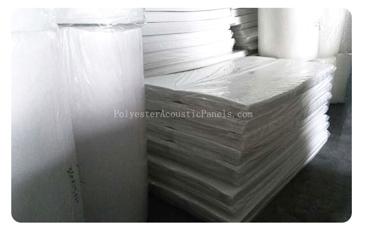Noise Cancelling Panels Wall Insulation Noise Cancelling Material For Walls