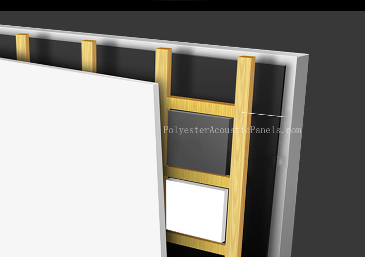 Noise Reduction Panels Noise Reducing Wall Materials Sound Reduction Material For Walls