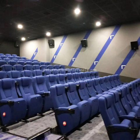theatre-acoustic-panels-polyester-China-home-theater-acoustic-panels